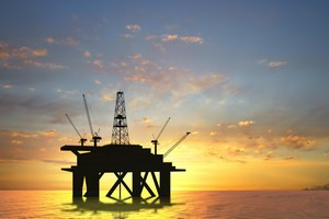 Is the sun setting on the UK's oil and gas industry?