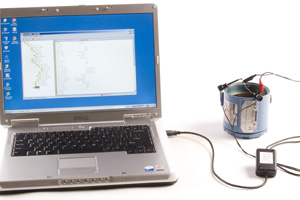 ProComSol's DevCom2000 Rev 4.0 Communicator Software for HART adds support for HART 7.0. The package provides full DD access to HART instrumentation for configuration and monitoring, and now it can be used for both wired and wireless devices.