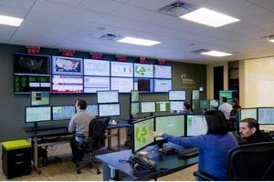 Pc Vue Monitors Us Wind Farms