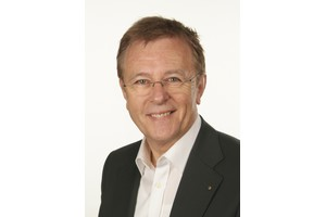 Erwin Fertig is the former CEO and founder of Elau