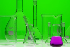 Chemical substances must be registered with the European Chemicals Agency (ECHA)