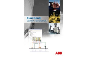 ABB shares Functional Safety expertise with release of new guide