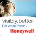 https://www.honeywellprocess.com/en-US/online_campaigns/ExperionOrionConsole/Pages/home.html