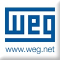 http://www.weg.net/uk