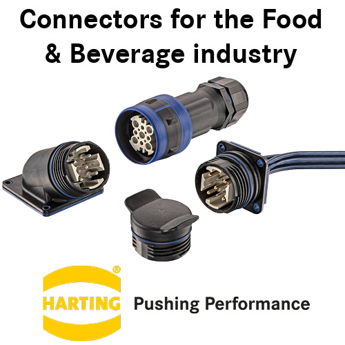 http://www.harting.co.uk/foodandbeverage?utm_source=ControlEngineeringUK&utm_medium=Webbanner0815&utm_campaign=FandB