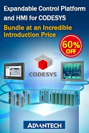 http://www2.advantech.eu/edm/AOnline/2015-CODESYSBundle/index.html