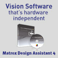 http://matrox.com/imaging/en/products/software/da/ad/smiley/?utm_source=CEE&utm_medium=web_banner&utm_campaign=CEE_web_banner_1014&utm_content=da4_smiley&ref=CEE
