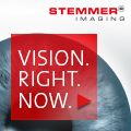 http://www.stemmer-imaging.co.uk/?utm_source=si_web-ad&utm_medium=control-engineering&utm_campaign=vision-right-now