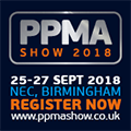 https://ppma18-visitor.reg.buzz/Media Partner - Food Processing  banner