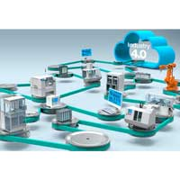 Smoothing out interoperability issues in smart factories