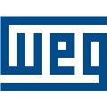 WEG Electric Motors (UK) Ltd logo