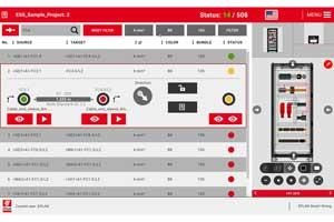 Eplan Platform version 2 7