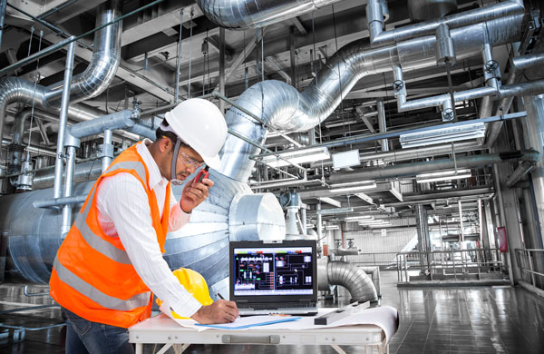 Putting data to work with predictive maintenance