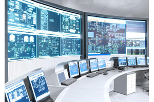 Abb Integrated Control For Ultra Supercritical Power Plant