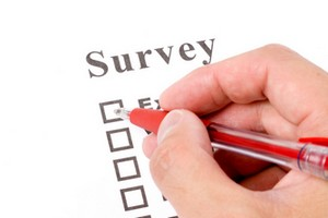 White paper released based on survey findings