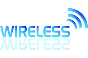 MTEC is holding an education programme to try and help develop a common wireless standard