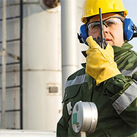 Profitable Safety – Improving Real Time Operational Safety to Jumpstart the Profit Engine